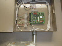 Premier_Panel_Wiring fci and associates, inc contract security alarm installation alarm panel wiring at mifinder.co